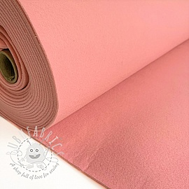 FELT 3mm Pink