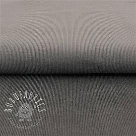 Fine corduroy grey