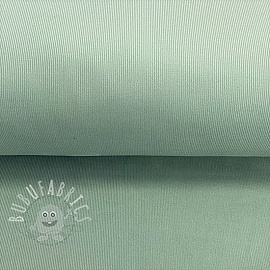 Fine corduroy mint