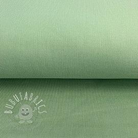 Fine corduroy old green