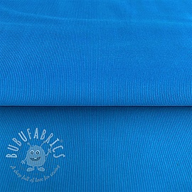Fine corduroy turquoise