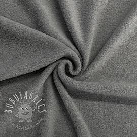 Fleece dark grey