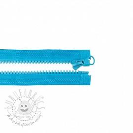 Jacket Zipper open-end 35 cm dark aqua