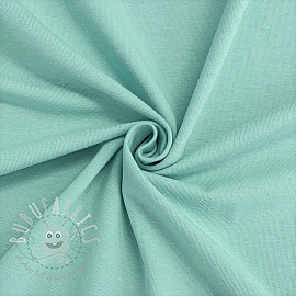 Jersey azure  150