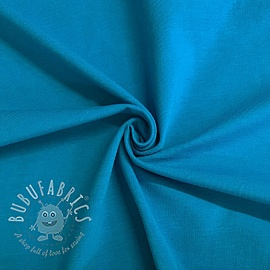 Jersey blue 150