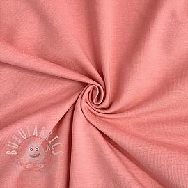 Jersey blush 150