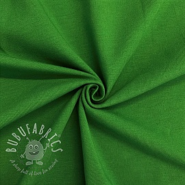 Jersey dark green 150