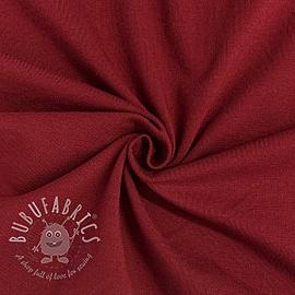 Jersey dark red 150