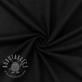 Jersey deep black 150