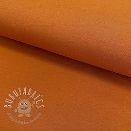 Jersey GOTS amber
