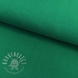 Jersey GOTS green