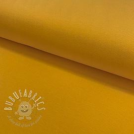 Jersey GOTS mustard