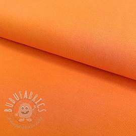 Jersey GOTS orange