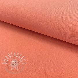 Jersey GOTS rosa