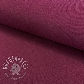 Jersey GOTS violet