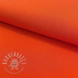 Jersey BIO warm orange