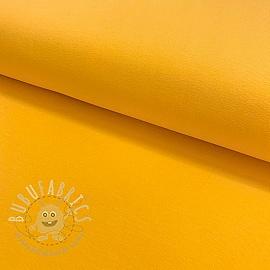 Jersey BIO yellow