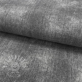 Jersey JEANS grey
