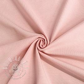 Jersey light pink 150