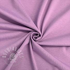 Jersey lila 150