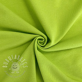 Jersey lime 150