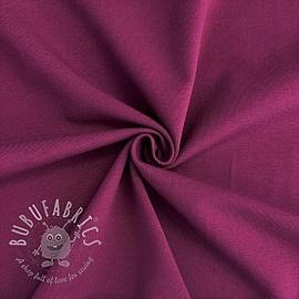 Jersey magenta 150