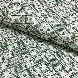Jersey Million dollar digital print