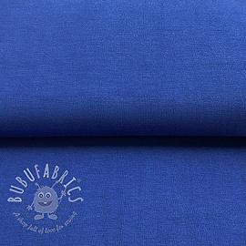 Jersey modal cobalt