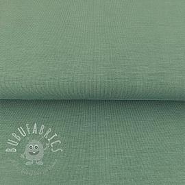 Jersey modal dark mint