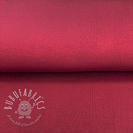 Jersey modal fuchsia