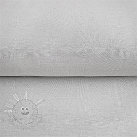 Jersey modal light grey