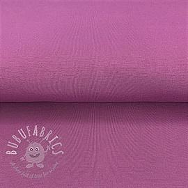 Jersey modal lilac