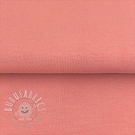 Jersey modal rose