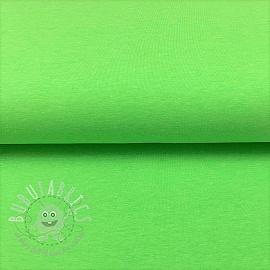 Jersey NEON green