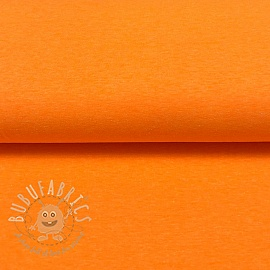 Jersey NEON orange