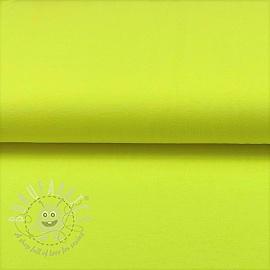 Jersey NEON yellow
