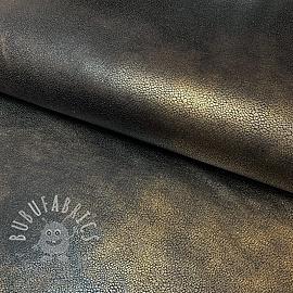 Jersey PONTA ROMA FOIL Smudge black