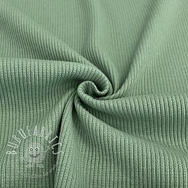 Jersey RIB old mint