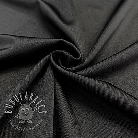 Jersey SPORTS black