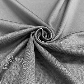 Jersey SPORTS grey