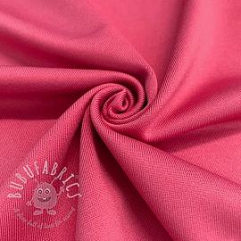 Jersey SPORTS pink