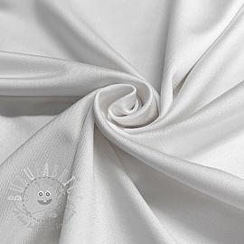 Jersey SPORTS white