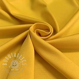 Jersey SPORTS yellow