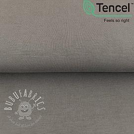 Jersey TENCEL modal grey