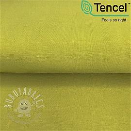 Jersey TENCEL  modal lime