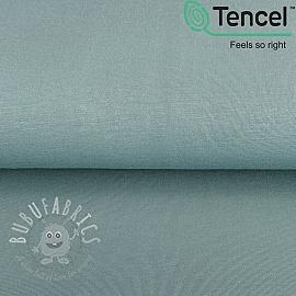 Jersey TENCEL modal mint