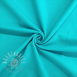 Jersey turquoise 150