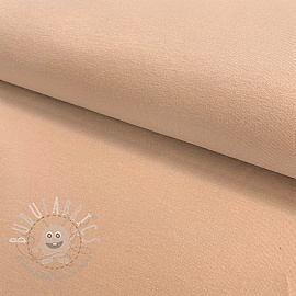 Jersey Unicolour rose