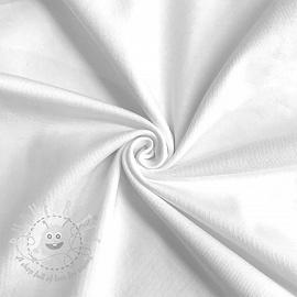 Jersey white 150