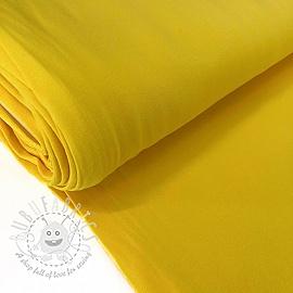 Jersey yellow